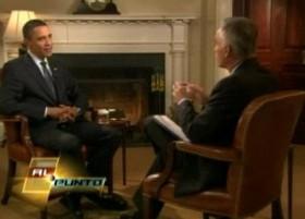 Obama-Univision